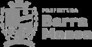 Portal da Transparência Logo