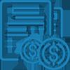 https://pm-barramansa.sgpcloud.com.br/sgp/pse/index/servicos/servicos/recursos-humanos-e-folha-de-pagamento-60691